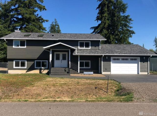 81 Nottingham Wy, Forks, WA 98331 (#1366451) :: Real Estate Solutions Group