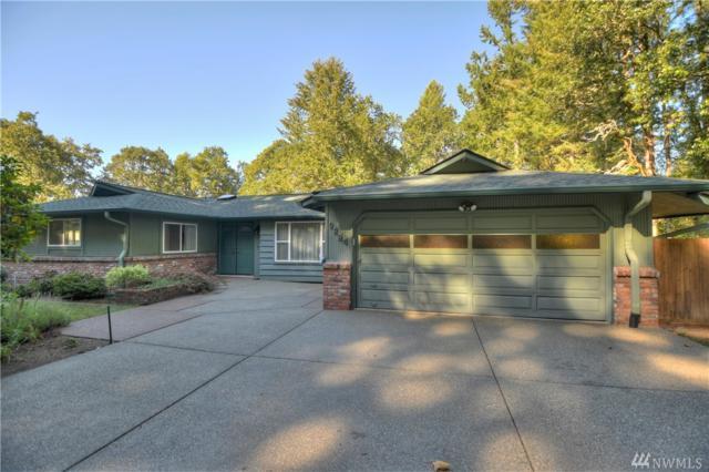 9224 Mullen Rd SE, Olympia, WA 98513 (#1366456) :: Northwest Home Team Realty, LLC