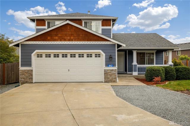442 Tristan Place, Mount Vernon, WA 98274 (#1366459) :: Ben Kinney Real Estate Team