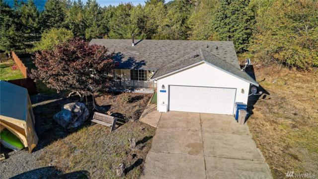 495 Trail St, Darrington, WA 98241 (#1366462) :: Icon Real Estate Group