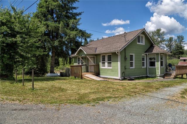 16227 Three Lakes Rd, Snohomish, WA 98290 (#1366474) :: Mike & Sandi Nelson Real Estate