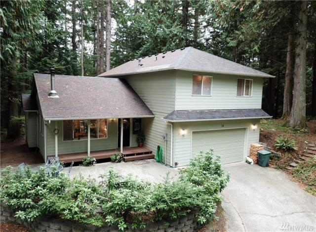 14 Holly View Wy, Bellingham, WA 98229 (#1366482) :: Brandon Nelson Partners