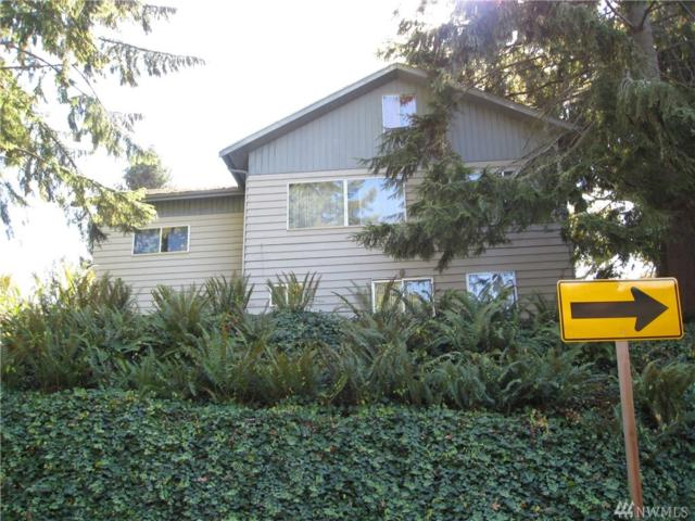 1061 Retsil Rd E, Port Orchard, WA 98366 (#1366489) :: Better Homes and Gardens Real Estate McKenzie Group