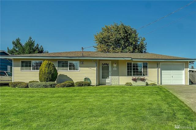 15771 118th Place SE, Renton, WA 98058 (#1366514) :: Real Estate Solutions Group