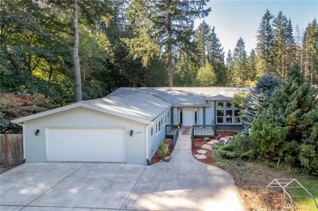 12506 118th Ave NW, Gig Harbor, WA 98329 (#1366523) :: Better Homes and Gardens Real Estate McKenzie Group