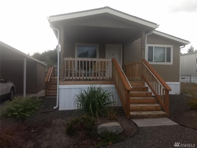 1250 SE Carl Pickel Dr, Port Orchard, WA 98366 (#1366526) :: NW Home Experts