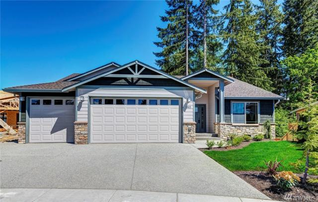 49-xx 116th Place SE #5, Everett, WA 98208 (#1366555) :: Real Estate Solutions Group