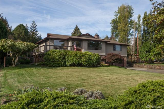 2520 185th Ave E, Lake Tapps, WA 98391 (#1366557) :: Real Estate Solutions Group