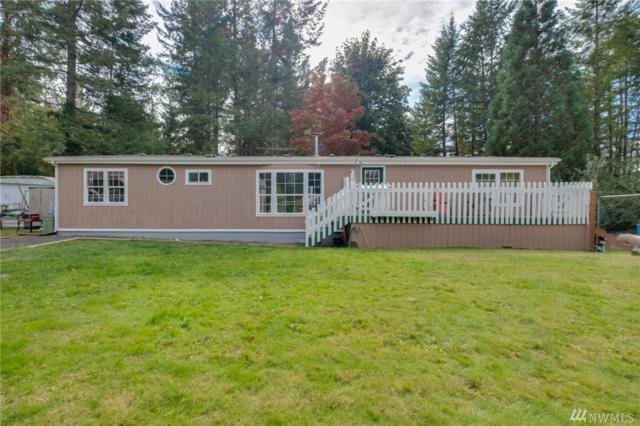 4290 SW Sunnyslope Rd, Port Orchard, WA 98367 (#1366561) :: Kimberly Gartland Group