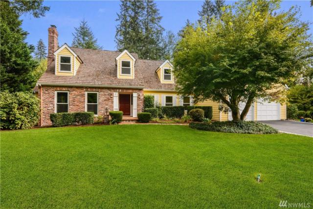 15234 186th Ave NE, Woodinville, WA 98072 (#1366563) :: Real Estate Solutions Group
