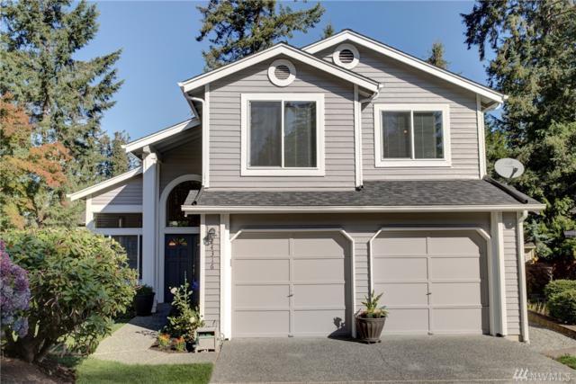 24316 SE 42nd St, Sammamish, WA 98029 (#1366569) :: Ben Kinney Real Estate Team