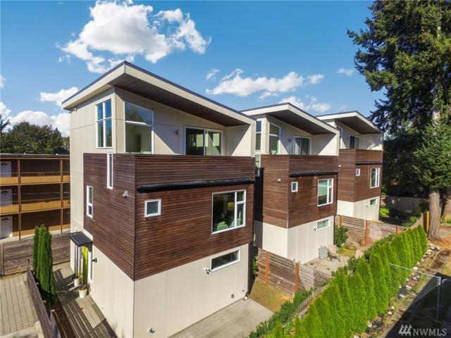 2510 NE 65th St A, Seattle, WA 98115 (#1366576) :: Real Estate Solutions Group