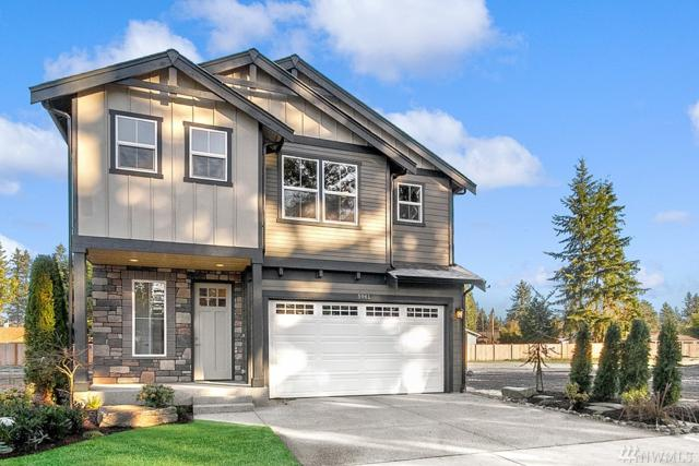8424 37th Place NE, Marysville, WA 98270 (#1366581) :: Real Estate Solutions Group