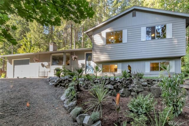7605 Artondale Dr Nw, Gig Harbor, WA 98335 (#1366587) :: Real Estate Solutions Group