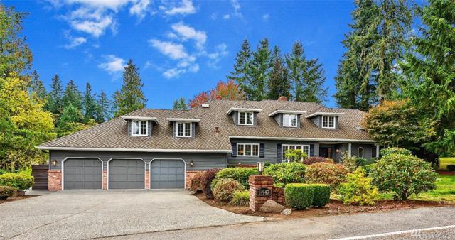 18947 NE 150th St, Woodinville, WA 98072 (#1366591) :: Homes on the Sound
