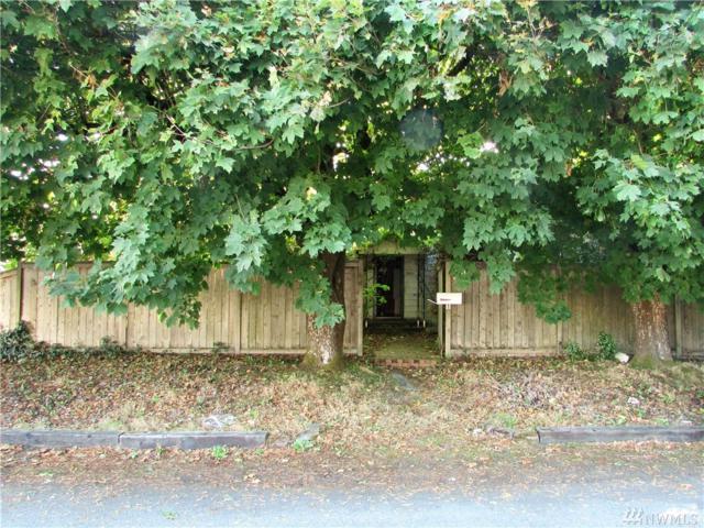 3511 S Wilkeson St, Tacoma, WA 98418 (#1366599) :: The Kendra Todd Group at Keller Williams