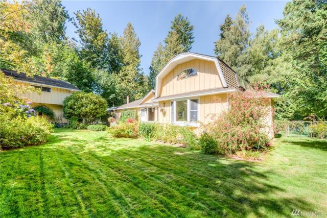 8206 184th St SW, Edmonds, WA 98026 (#1366623) :: Better Homes and Gardens Real Estate McKenzie Group