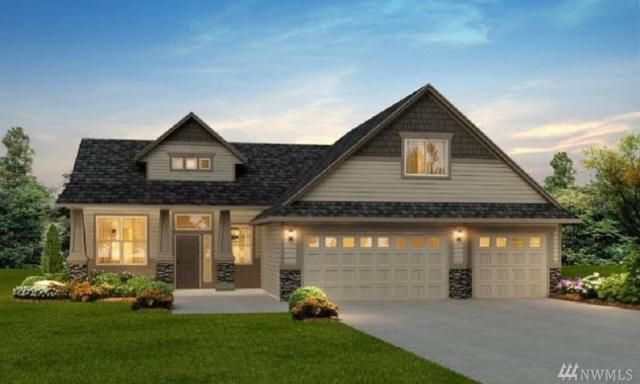 4523 Santa Cruz Lane, Pasco, WA 99301 (#1366625) :: Real Estate Solutions Group