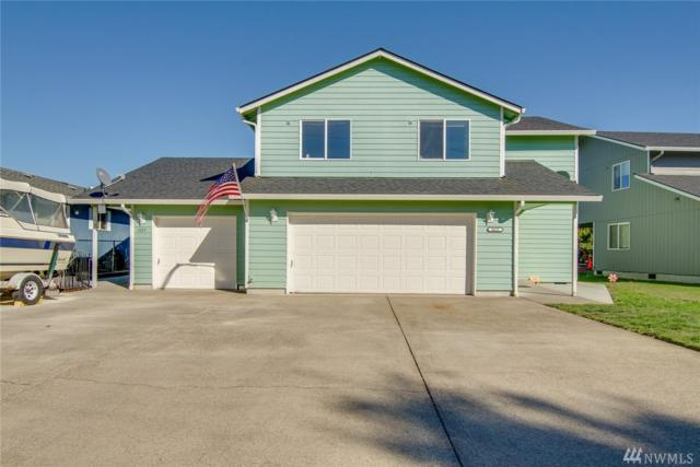 4632 Olympia Wy, Longview, WA 98632 (#1366632) :: Real Estate Solutions Group