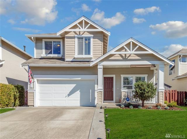 27514 245th Ave SE, Maple Valley, WA 98038 (#1366645) :: Better Homes and Gardens Real Estate McKenzie Group