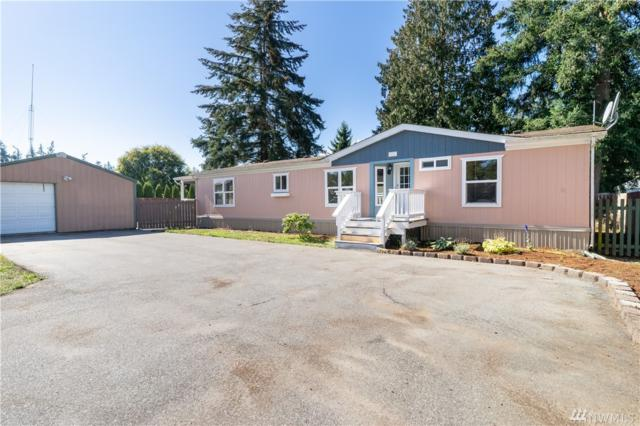 950 Falcon Rd, Camano Island, WA 98282 (#1366674) :: Keller Williams Realty Greater Seattle