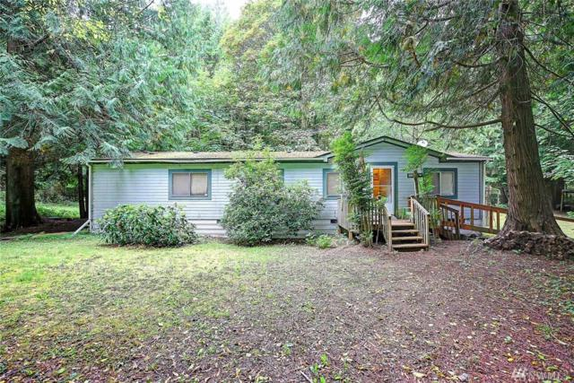 860 Haven Place, Camano Island, WA 98282 (#1366681) :: Keller Williams Everett