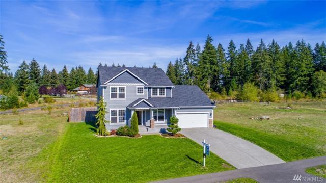 3111 360th St Ct S, Roy, WA 98580 (#1366692) :: Chris Cross Real Estate Group