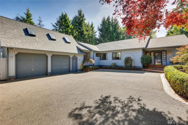 218 Duvall Ave NE, Renton, WA 98059 (#1366730) :: Mike & Sandi Nelson Real Estate