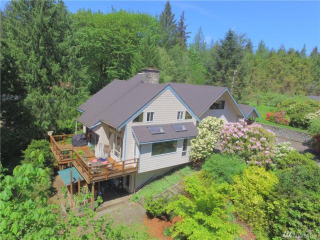 41120 Se 81st St, Snoqualmie, WA 98065 (#1366761) :: Commencement Bay Brokers