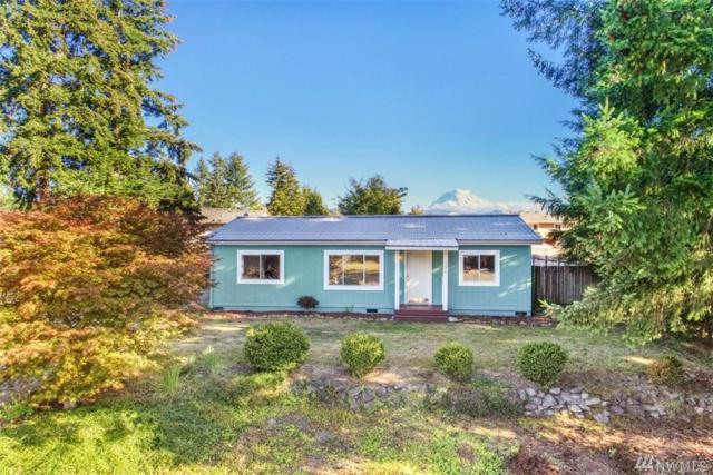 13341 Prairie Ridge Dr E, Bonney Lake, WA 98391 (#1366767) :: Real Estate Solutions Group