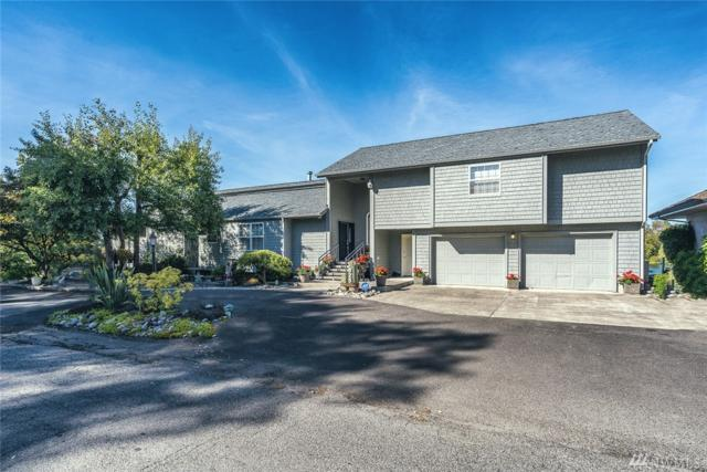 525 Lakeshore Dr, Centralia, WA 98531 (#1366775) :: The Vija Group - Keller Williams Realty