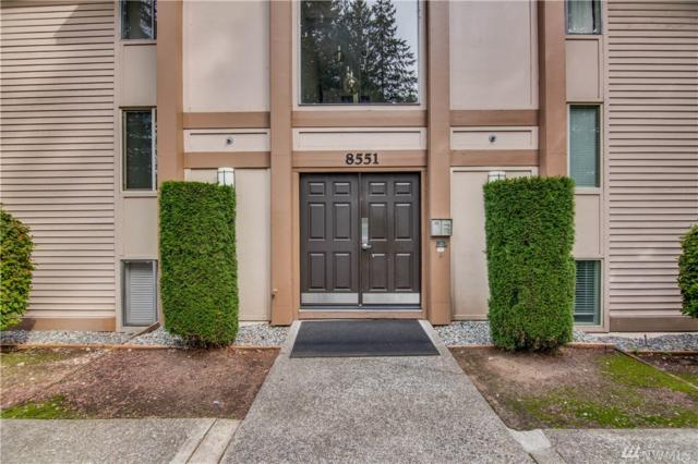 8551 Zircon Dr SW E-79, Lakewood, WA 98498 (#1366779) :: The Kendra Todd Group at Keller Williams