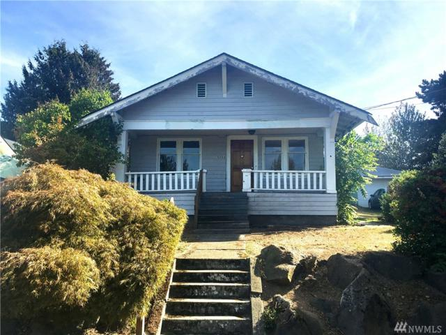 3222 38th Ave SW, Seattle, WA 98126 (#1366788) :: Real Estate Solutions Group