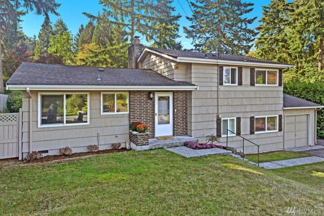 14803 SE 45th Place, Bellevue, WA 98006 (#1366796) :: The Kendra Todd Group at Keller Williams