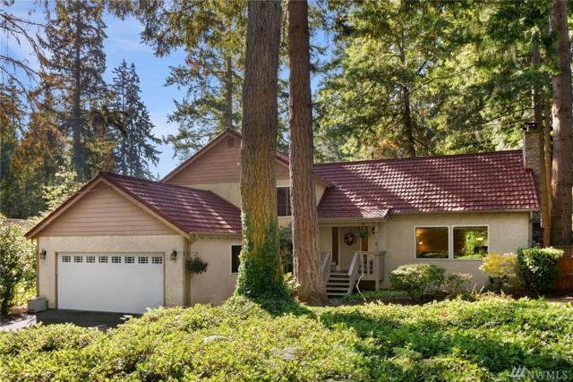 1715 168th Ave Se, Bellevue, WA 98008 (#1366802) :: The DiBello Real Estate Group