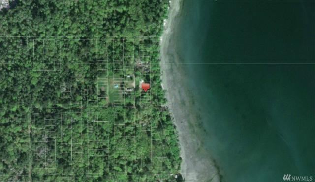0-XXX 152nd Ave KP, Lakebay, WA 98349 (#1366810) :: Icon Real Estate Group
