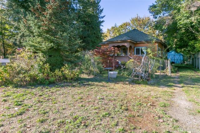 44961 Concrete Rd, Concrete, WA 98237 (#1366864) :: Alchemy Real Estate