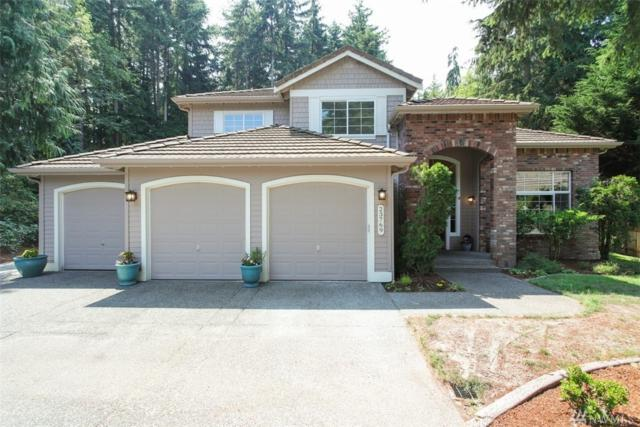 23769 Montecarlo Place NW, Poulsbo, WA 98370 (#1366870) :: The Kendra Todd Group at Keller Williams
