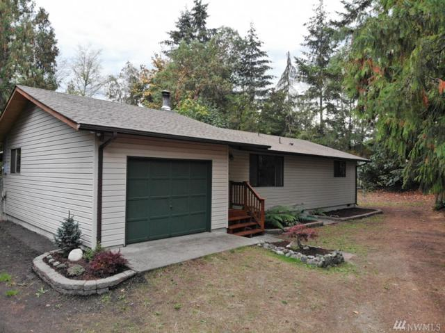 254 Pearce Rd, Port Angeles, WA 98362 (#1366878) :: Icon Real Estate Group
