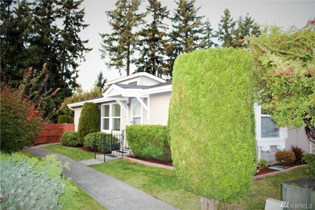 22200 SE 240th Place #14, Maple Valley, WA 98038 (#1366895) :: Better Homes and Gardens Real Estate McKenzie Group