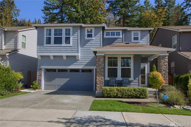 25840 243rd Ave SE, Maple Valley, WA 98038 (#1366903) :: Better Homes and Gardens Real Estate McKenzie Group