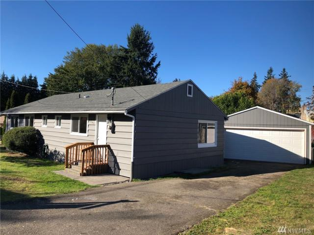 2597 Fir Ave, Bremerton, WA 98310 (#1366907) :: Real Estate Solutions Group