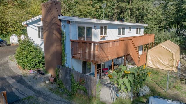 201 228th St SE, Bothell, WA 98021 (#1366914) :: Ben Kinney Real Estate Team