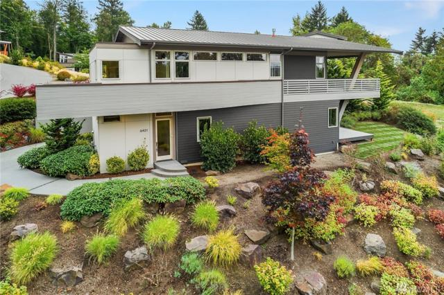 6421 NE 129th St, Kirkland, WA 98034 (#1366918) :: The Home Experience Group Powered by Keller Williams