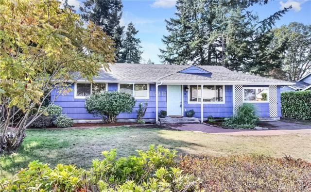 10320 Irene Ave SW, Lakewood, WA 98499 (#1366931) :: Real Estate Solutions Group