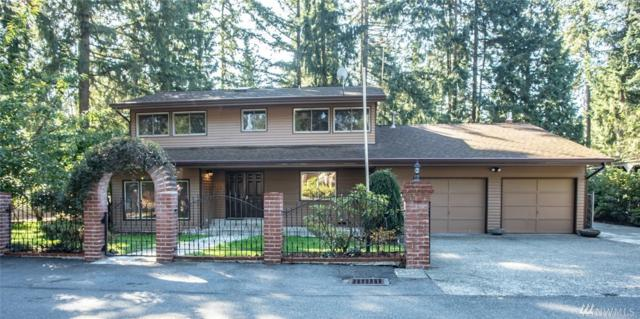 15821 SE 143rd St, Renton, WA 98059 (#1366936) :: Better Homes and Gardens Real Estate McKenzie Group