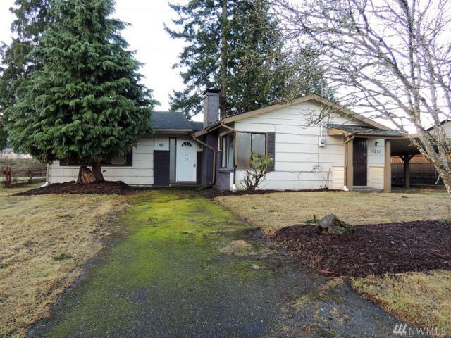 11851 SE 170th Place, Renton, WA 98058 (#1366949) :: Homes on the Sound