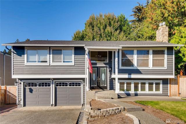10210 NE 143rd Place, Kirkland, WA 98034 (#1366953) :: The DiBello Real Estate Group