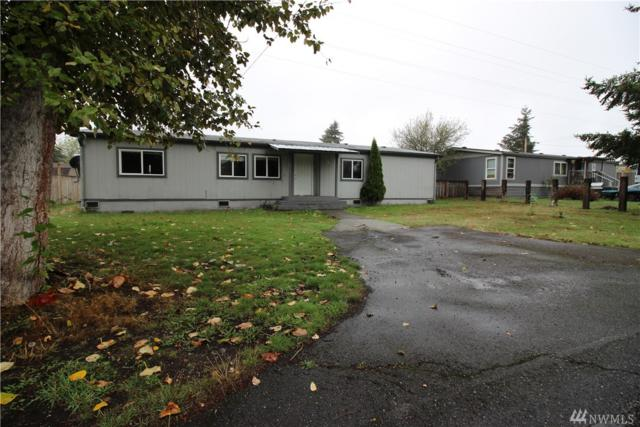 20022 45th Av Ct E, Spanaway, WA 98387 (#1366958) :: The Home Experience Group Powered by Keller Williams