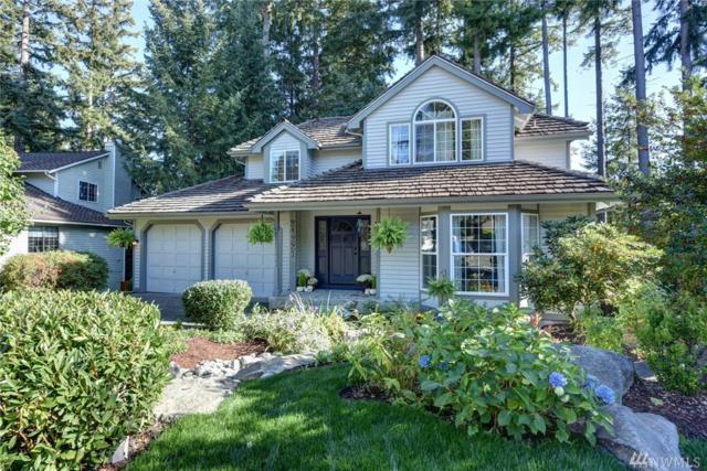 24221 SE 44th Place, Sammamish, WA 98029 (#1366974) :: Ben Kinney Real Estate Team